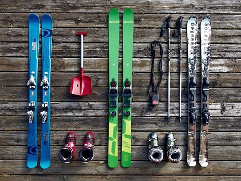 ski-932188_640 (2)