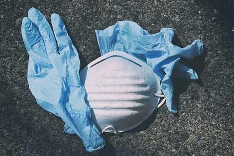 disposal-5021447_640