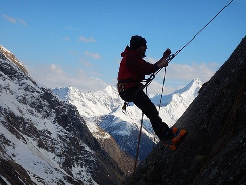 climb-1366823_640