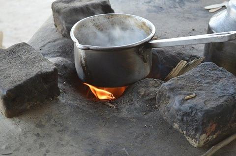 tea-pot-333072_640