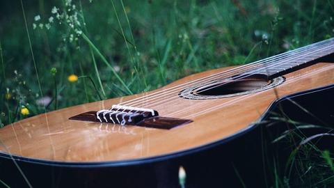 guitar-5324235_640