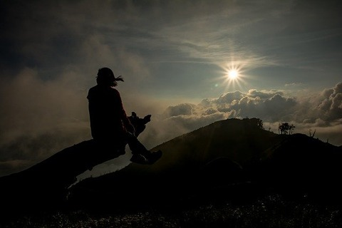 sunset-2850957_640