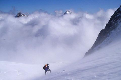 high-mountains-957_1280