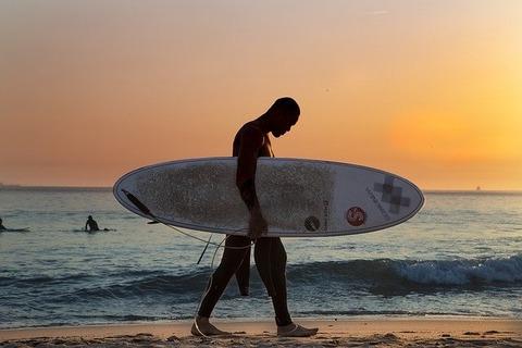 surf-4087278_640