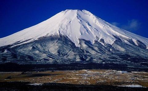 mount-fuji-84135_640