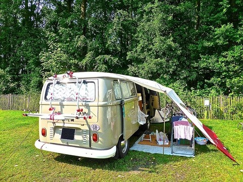 camping-1106782_640