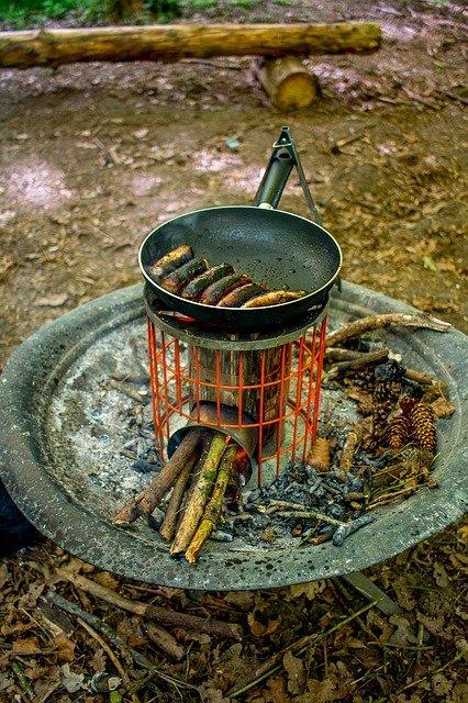 camping-3550259_640