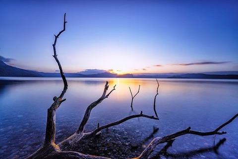 landscape-4692383_640