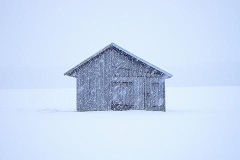 hut-1025006_640