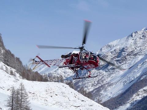 zermatt-2003115_640