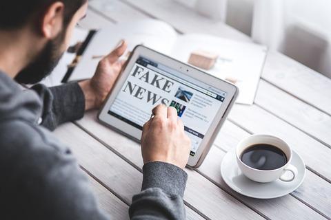 fake-news-4881486_640
