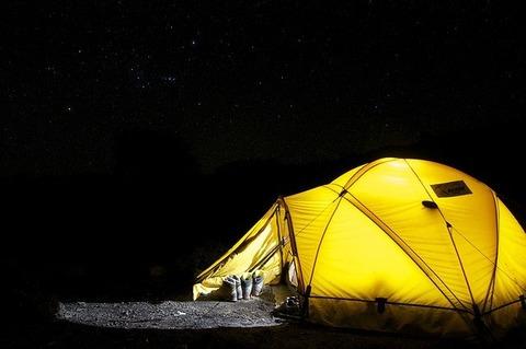 tent-548022_640