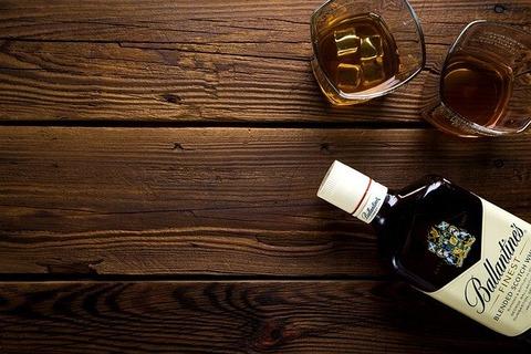 alcohol-1961542_640