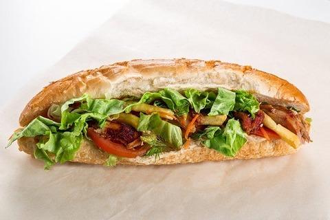 fast-food-2132863_640