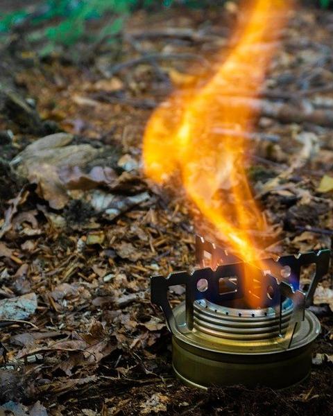 fire-4626525_640