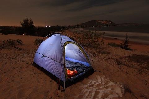 beach-3715486_640