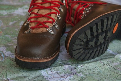 shoes-2290323_640