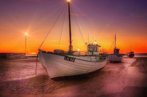 boats-3863487_640