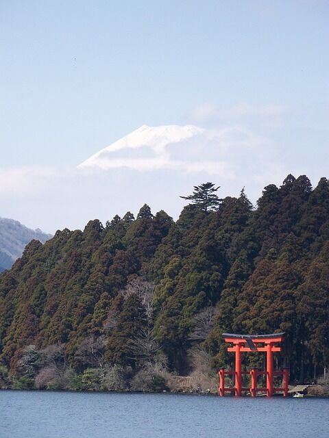 mt-fuji-5598767_640