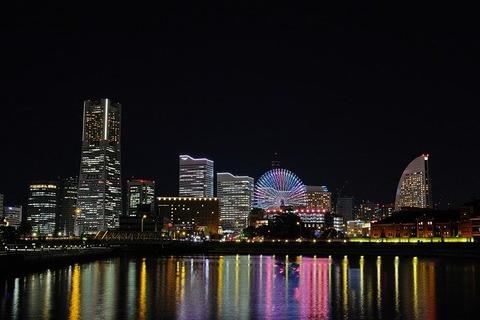 night-view-1756229_640