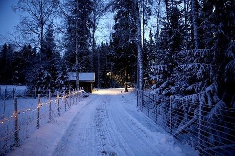 winter-4687676_640