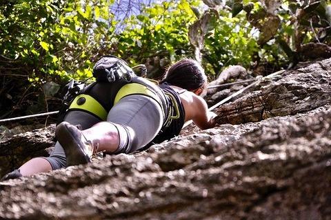climbing-2101262_640