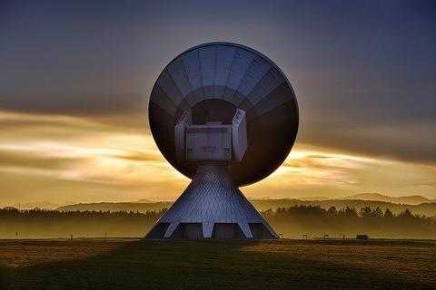 raisting-satellite-1010862_640