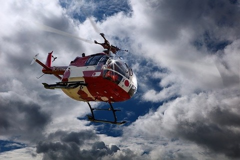 rescue-helicopter-1480314_640