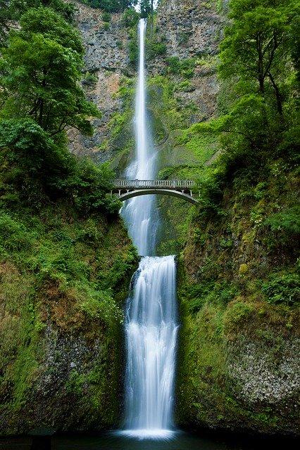 waterfall-4726196_640