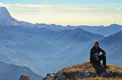 mountains-3901178_1280