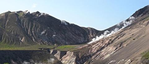 mountain-1237295_640