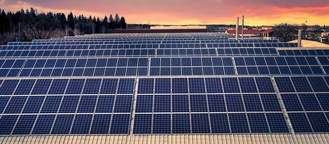 solar-energy-5622969_640