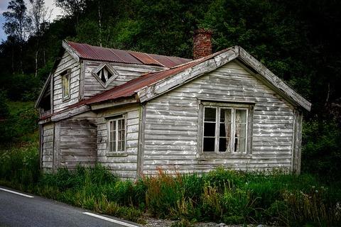 house-3065382_640
