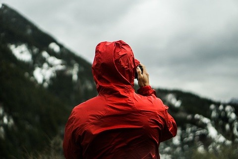 raincoat-1245688_640