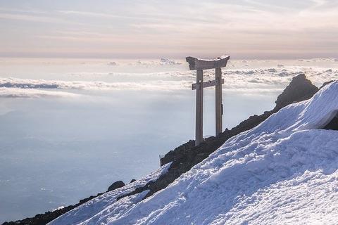 mountain-5456305_640