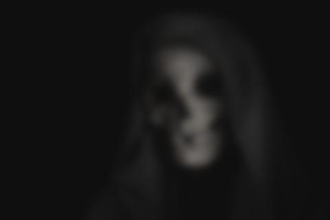 grim-reaper-2974959_640
