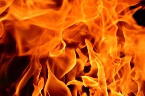 fire-3403874_640