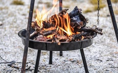 flames-1526860_640