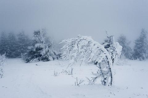 snow-3241250_640