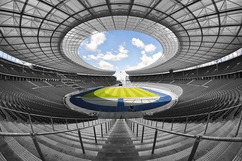 olympic-stadium-1590576_640