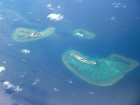 640px-Okinawa_keise_islands