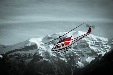 helicopter-4655297_640