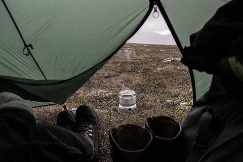 camping-5987977_640