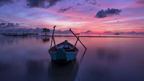 boat-1014711_640