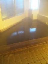 東鳴子の馬場温泉