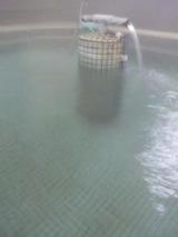 飯坂温泉公衆浴場八幡の湯