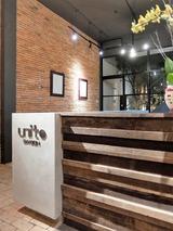 UNITO (4)