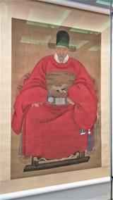 kakumei  (16)