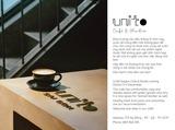 UNITO (1)