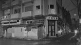 yuyuan (75)